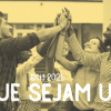 Dia Nacional da Juventude 2021